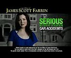 Law Offices of James Scott Farrin North Carolina Personal Injury Lawyers