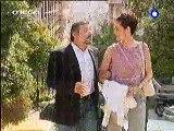 an thymitheis stoneiro mou e30 telefteo by www isobitis com