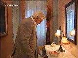 an thymitheis stoneiro mou e24 by www isobitis com[1]