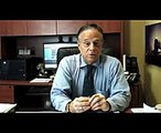 PERSONAL INJURY LAWYER  PERSONAL INJURY ATTORNEY  TAMPA LAW FIRM