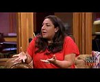 Supernanny Jo Frost Telling Kids About Divorce  HPL