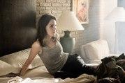 Good Behavior Season 2 Episode 8 (TNT) Full Episode Online