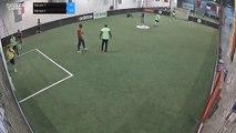 Equipe 1 Vs Equipe 2 - 26/11/17 16:53 - Loisir Poissy - Poissy Soccer Park