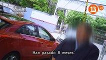 En Su Propia Trampa - Cap13   Falso productor de eventos_clip0