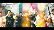 New Punjabi Movies 2016 - Goreyan Nu Daffa Karo - Punjabi Movie -- Latest Punjabi Movie