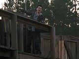 """The Walking Dead Season 8 Episode 7 (s08e07) """"Eagle Egilsson"""" HD Movies"""
