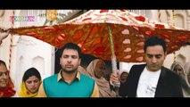 New Punjabi Movies 2016 - Goreyan Nu Daffa Karo - Punjabi Movie -- Latest Punjabi Movie_2