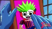 ROBLOX Kick Off Soccer Let's Play with Combo Panda-Yj2X8yHPoiQ