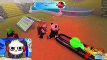 Roblox Robowling Panda Vs  Doge Let's Play with Combo Panda-ZP5qM-SN-uk