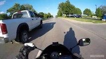 Moto Monday #95-vdKz35OE7Sg