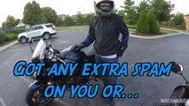 Moto Monday #97-x3q-_zfh4b0