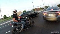 Moto Monday #133-3URjDzO6B-g