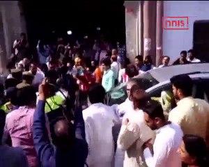 Ayodhya Dispute Sri Sri Willing To Talk To Everyone