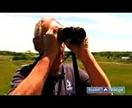 Get Started with Bird Watching  How to Use Birding Binoculars for Bird Watching