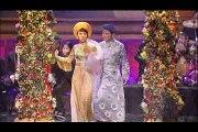 Asia 67 - Đám cưới đầu xuân Disc 1 part2/2