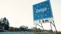 Des frites seront distribuées aux frontières belges à partir d'aujourd'hui