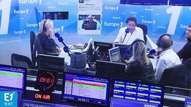 Paris etc : Canal+ lance la nouvelle série de Zabou Breitman ce lundi