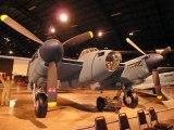 De Havilland DH-98 Mosquito