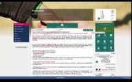 Créer un site internet pour une mairie ou commune : 10 minutes pour un site internet complet