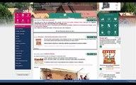 Publier un compte-rendu de conseil municipal : une obligation légale sur un site internet de mairie ou commune