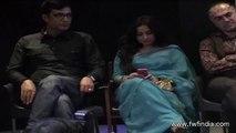 Divya Dutta hot look