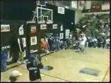 McDonalds All-American Slam Dunk Contest 2006