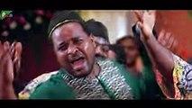 Insha Allah - Welcome - video dailymotion