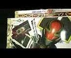 仮面ライダー 555ファイズ 変身ベルト DXオーガドライバー トイザらス限定 Kamen Rider 555 Faiz Belt DX Orga Driver Toysrus limited
