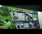仮面ライダー電王 レジェンドライダーシリーズ 変身ベルト Kamen Rider Super Best Henshin Den-O Belt with Keitaros