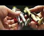 リペイント 仮面ライダー 鎧武ガイム AC13 仮面ライダー鎧武 ゴールデン極アームズ Kamen Rider Gaimu Golden KIwami Arms Repaint