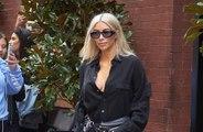 Kim Kardashian West expanding KKW Beauty line