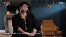 """Sept à Huit : """"Huit litres d'alcool par jour"""", une femme dévoile son passé d'alcoolique (Vidéo)"""