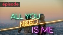 All You Need Is Me | Episode | STUDIO+