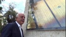 Kore Şehitleri Ruhu İskenderun'da Yaşatılıyor