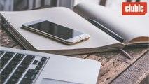 Le casse tête de l'interdiction du téléphone portable dans les écoles