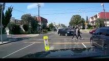 Most Shocking Car Crashes Car Accidents Horrible Car Crash Compilation HD ##01