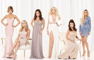 Bravo Reality: The Real Housewives of Beverly Hills (S09E023)) Season 9 Episode 23 - Official Online