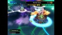 Kingdom Hearts II - Capítulo 39