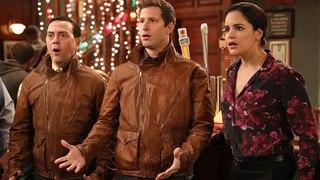 Brooklyn Nine Nine Season 5 Episode 9 99 Premiere