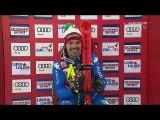 Fis Alpine World Cup 2017-18  Men's Alpine Skiing Downhill Lake Louise (25.11.2017) Full Race