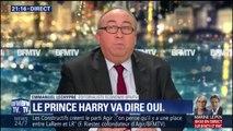 Combien pourrait rapporter le mariage du prince Harry et Meghan Markle