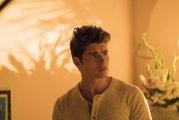 Marvel's Runaways - S1E05 - Season 1 Episode 5 Hulu Release Date