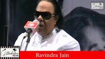 Ravindra Jain Kavi Sammelan Mushaira