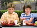 Small Wonder S04E02 How I Love Thee