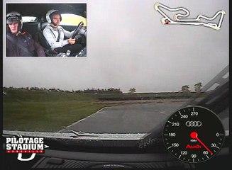 Votre video de stage de pilotage B021111117PSTA0003