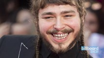 The Making Of Post Malone's