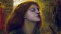 """Jouir - Clarisse – """"L'amoureuse des grands chemins"""" — www.le-livre-cle.fr — © CLE"""