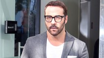 Jeremy Piven's 'Wisdom of the Crowd' Cancelled