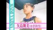 ℃ ute/ハロー!プロジェクト・キッズ オーディション 2002
