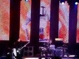 Muse - Supermassive Black Hole, Palacio de los Deportes, Mexico City, Mexico  4/12/2007